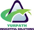 YurPath